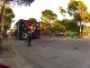 Successo per i grandi eventi freestyle motocross a Molinella e Marina Di Ra