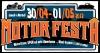 Motor Festa - il più grande evento di primavera