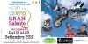 prossimo grande appuntamento in Italia per il freestyle motocross in fiera a Francavilla Fontana (BR)