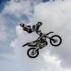 Riparte la stagione degli eventi freestyyle motocross in Italia