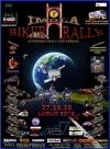 Imola biker Rally, pronti al grande evento in autodromo Enzo e Dino Ferrari questo w.e.,expo e  spettacoli freestyle motocross