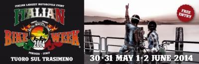 maggio e giugno mese denso di grandi eventi freestyle motocross
