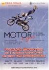 1 2 giugno il freestyle motocross sbarca in Sicilia