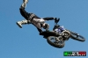 GRANDE EVENTO FREESTYLE MOTOCROSS