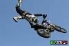 14 giugno nuova data per gli spettacoli freestyle motocross A PARMA